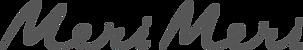 Meri Meri Russia — Официальный дистрибьютор бренда Meri Meri в России