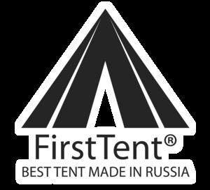 FirstTent
