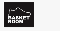 Basketroom.ru
