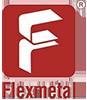 Flexmetal