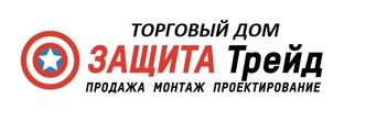 Hiwatch-msk.ru -  Гипермаркет специлизированных товаров