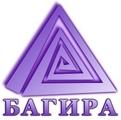 Интернет-магазин Багира