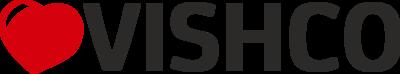 vishco.ru - интернет-магазин женского белья и купальников