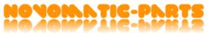 Novomatic-Parts - Магазин запчастей для АКПП
