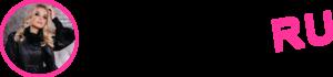 ПАЛЬТО.RU - магазин верхней женской одежды