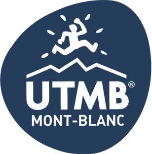 Ultra-Trail du Mont Blanc®