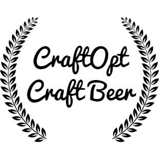 CraftOpt.ru - крафтовое пиво оптом для баров