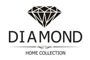 Diamond Home Collection