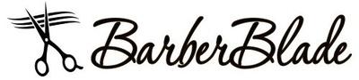 Парикмахерский инструмент BarberBlade