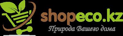 Shopeco.kz