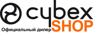 Cybex-Shop.RU