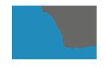 Интернет магазин запчасти ,аксессуары и ремонт мобильных устройств - Сергиев Посад и Хотьково