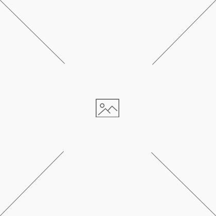 Ваза (стекло), 3.3x12.5x6.5см