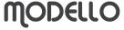 Modello-Logo