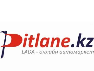 Pit-Lane Магазин автозапчастей
