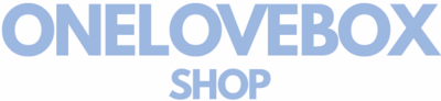 ONELOVEBOX-SHOP