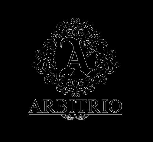 Arbitrio