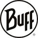 Логотип Банданы, шарфы и повязки Buff из Испании