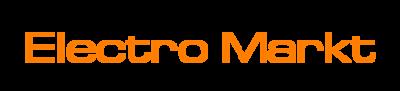 Electro-markt — интернет-магазин бытовой техники