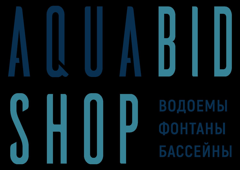 AquabidShop.ru - интернет-магазин оборудования для прудов, фонтанов, бассейнов