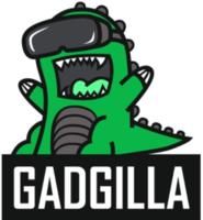 Gadgilla.com