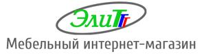 Elit-shop - интернет магазин мебели