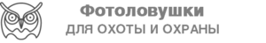 Photolovushkacom.ua