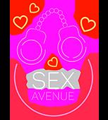 Интернет магазин товаров для взрослых sex-avenue| 18+ |Анонимно