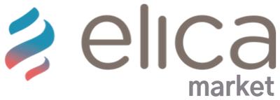 Elica Маркет - фирменный интернет-магазин вытяжек