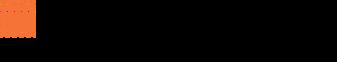ВИЗЗАРА