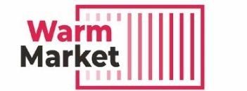 warm-market