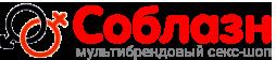 Секс-Шоп Соблазн