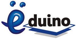 YourDuino.ru