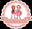 Mapaba.ru — интернет-магазин модной детской одежды и обуви для девочек