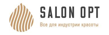 SALON OPT все для индустрии красоты