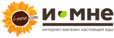 И-МНЕ магазин натуральных, фермерских, экопродуктов