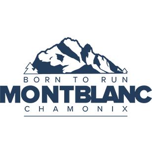 Mont Blanc clothing