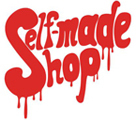Self-made Shop