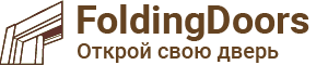FoldingDoors