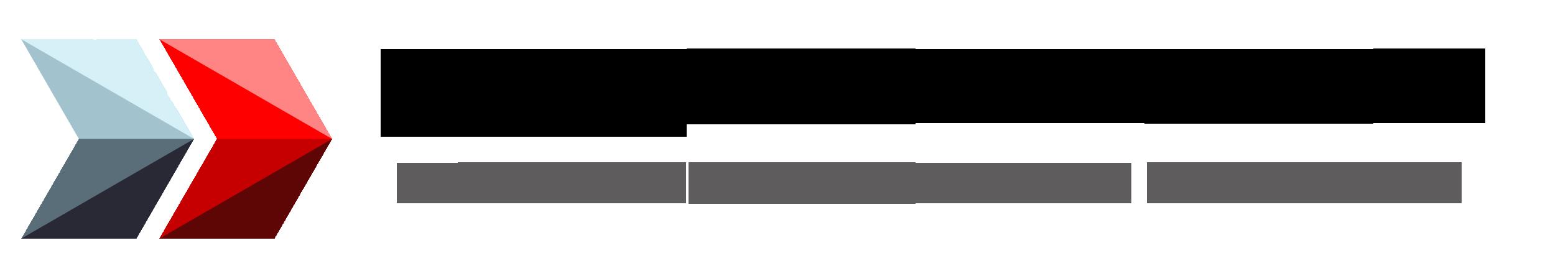 ДЕТЕКТОР ГАЗА №1 - Поставки газоанализаторов