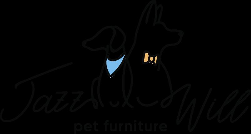 JazzWill Мебель для животных