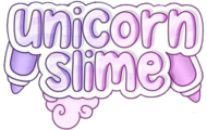 unicorn-slime.ru