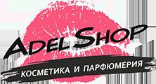 ADEL SHOP - магазин косметики и парфюмерии