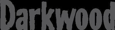 Darkwood.ua - інтернет магазин взуття