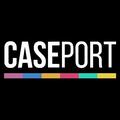 Caseport | оригинальные чехлы