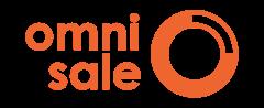 Разработка сайта Omni.Sale