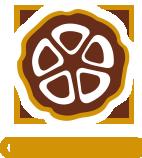 Cacava - ароматное и полезное какао