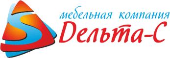 Мебель и комплектующие «Дельта-С» | Всё для производства мебели в Перми