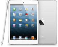 /collection/apple-ipad
