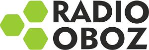 Radiooboz.ru